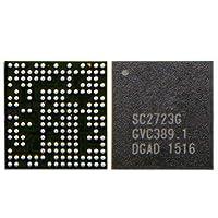 スマートフォン修理部 パワーICモジュールSC2723G 携帯電話に対応