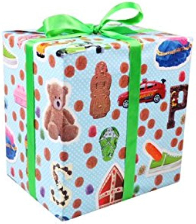 Cadeaupapier, 50cm, 50cm, 50cm, 200m, 75gr m², 1273, B07BVBCZ4T | Verpackungsvielfalt  689c5b