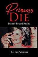 Princess Die: Diana's Twisted Reality
