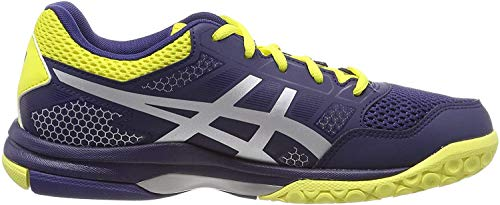ASICS Gel-Rocket 8 Zapatillas Indoor - SS19