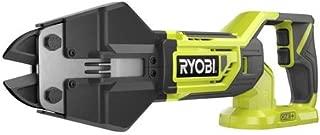 Ryobi 18V ONE+ Bolt Cutter, Bare Tool - P592