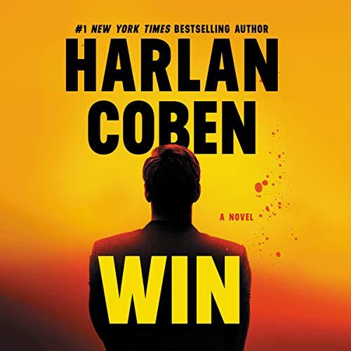 Win cover art