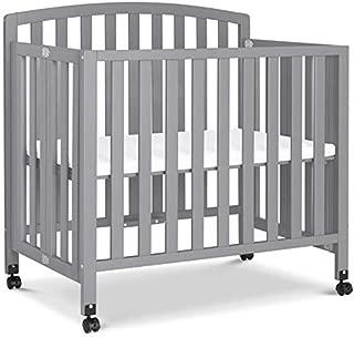 Best mini portable crib bedding set Reviews