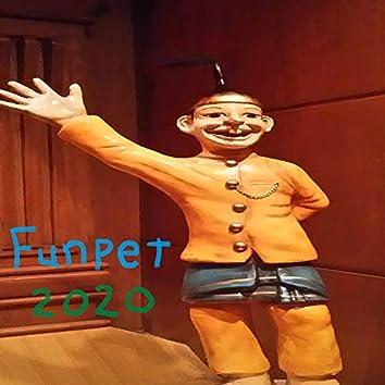 Funpet2020