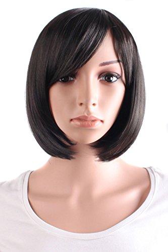 pelucas normales en línea