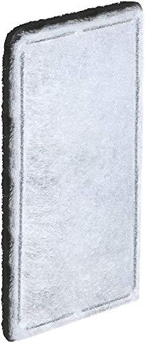 Fluval U2 Filtro subacuático Poly/Carbono