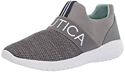 best top rated nautica kappil sneakers 2021 in usa