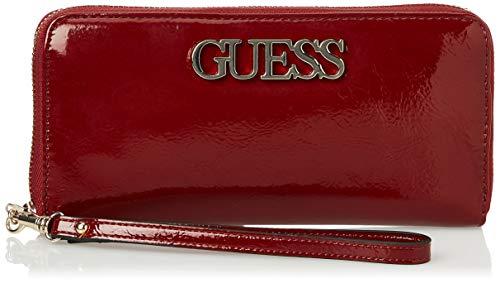 Guess SWPT7301460 Brieftasche Frau GENERICA