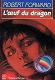 L'oeuf du dragon - LGF - Livre de Poche - 26/04/1990