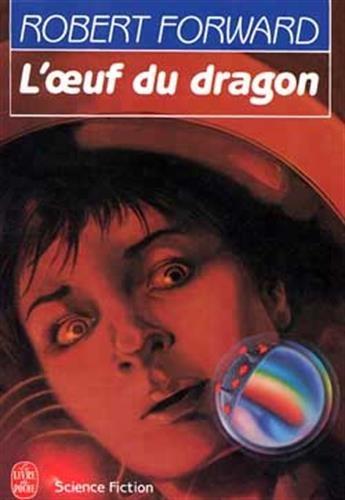 L'oeuf du dragon