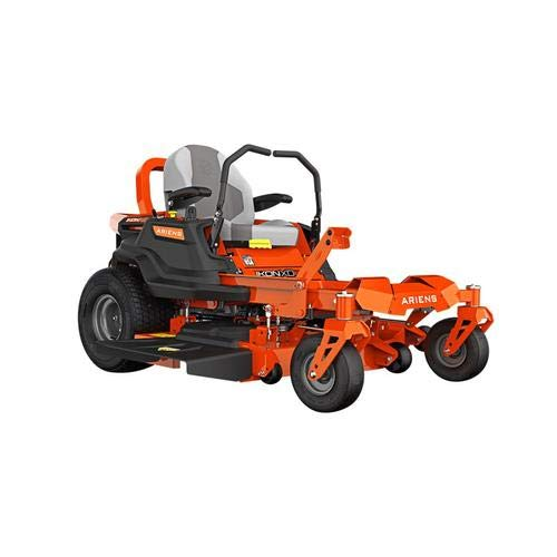 Ariens IKON XD 42 inch 22 HP (Kohler) Zero Turn Mower 915265