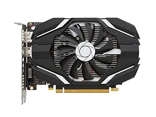 MSI Geforce Gtx 1050 Ti 4Gt Oc 4Gb128ビットGddr5Dx(12)Pci-E 3.0グラフィックスカード(Gtx 1050 Ti 4Gt Oc)に適合