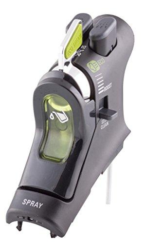 Pumpengruppe RS-DW0170 kompatibel mit Rowenta DW6010 Eco Intelligence Dampfbügeleisen