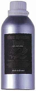 【モンレニオン】バニラ(100%天然濃縮原液)500g
