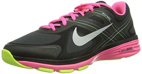 Nike Dual Fusion TR 2, Zapatillas de Deporte Mujer, 38