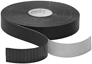 Armaflex ACE TAPE Plakband 15m x 50mm x 3mm isolatie rubber VOLL KARTON (12 stuks)