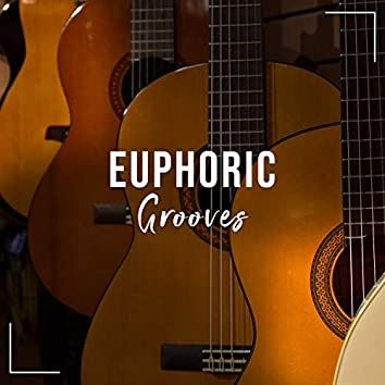 # 1 Album: Euphoric Grooves