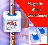 Acondicionador de Agua Magnético de Good Ideas, Activa 3000