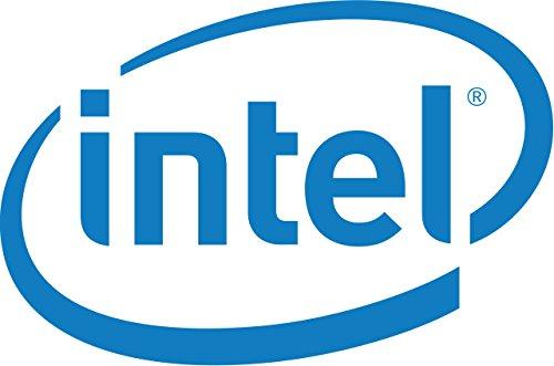 INTEL Xeon Phi Coprocessors