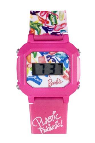 Barbie 25082
