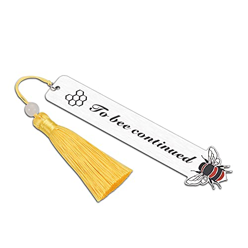 Bookmark with Tassel Funny Gifts for Women Men Kid Mom Student Book Lovers Boy Girl 2021 Graduation Birthday Mothers Fathers Christmas Day Teacher Appreciation Boss Coworker Leaving Retirement Gift