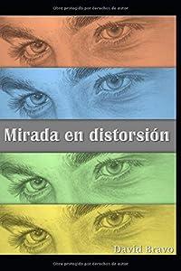 IFA]⇒ Download Mirada en Distorsión I Spanish Edition David