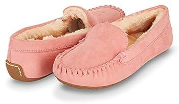 Best floopi slippers for women Reviews