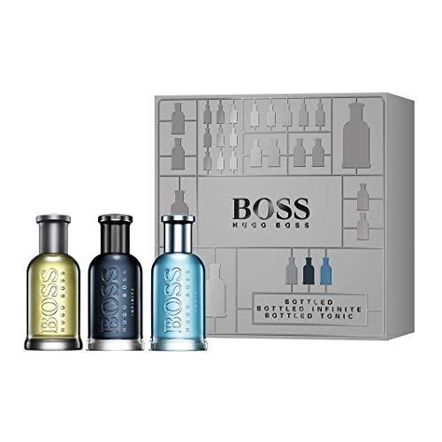 boss bottled 30 ml kruidvat