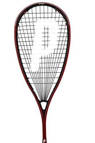 Prince 17 TXT P ARSTKLX550 - Raqueta de Squash