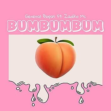 BumBumBum