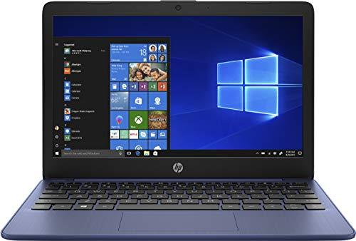 Compare HP Stream 11-ak0026sa (3A0F4EA) vs other laptops