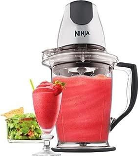 Ninja Master Prep Food and Drink Maker