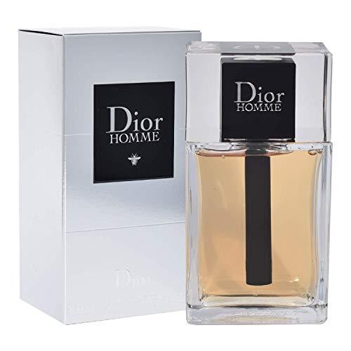 La Mejor Selección de Dior Homme Sport - 5 favoritos. 7