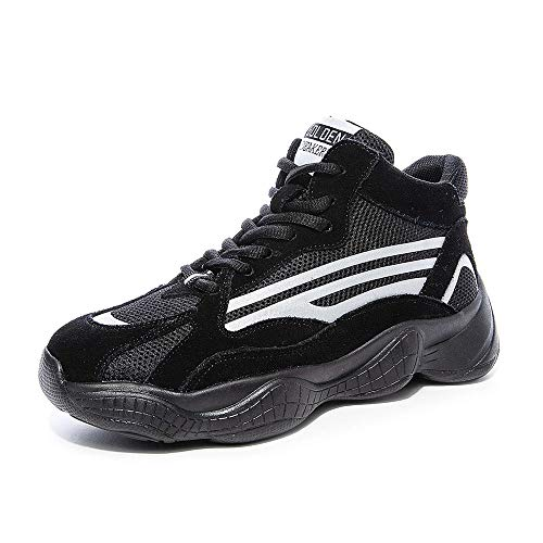 Dames Casual Sneakers, Dames Hardloopschoenen Trainer Sport Gym Wandelen Joggen Sport Fitness Outdoor Sportschoenen