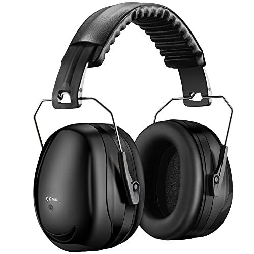 Wowteech Ear Protection Safety Ear...