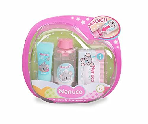 Nenuco, Multicolor (700016310)