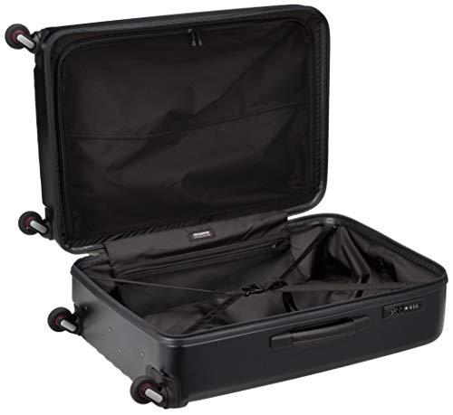 エンドー鞄『FREQUENTERWAVE68cmファスナータイプ』