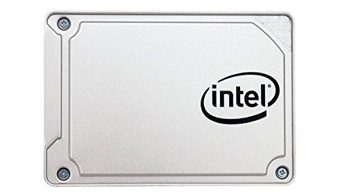 Intel SSD DC S3110 512GB M.2 Serial ATA III - Disco