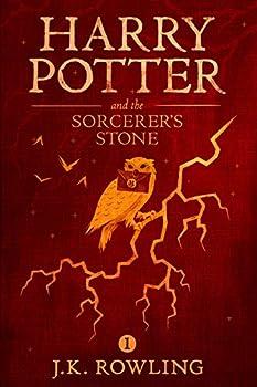 Best harry potter kindle unlimited Reviews