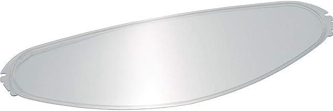 Suchergebnis Auf Für Pinlock Visier Nolan N90