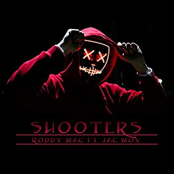 Shooters (feat. Jac Mov)