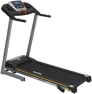 Aerofit AF 510 1.5 HP Motorized Treadmill with Digital Concepts Pwm Control