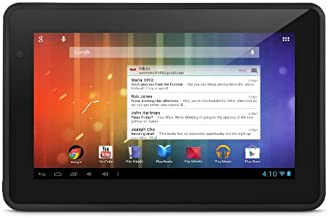 Best 7 inch tablet vr headset Reviews