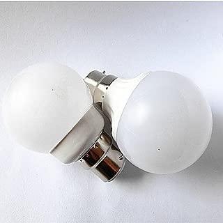 Modern LED Bulbs 12W E27/B22 LED Globe Bulbs Recessed Retrofit 29LED SMD 5730 830lm Warm White / Cool White Decorative AC 220-240V 1pcs , e26/e27