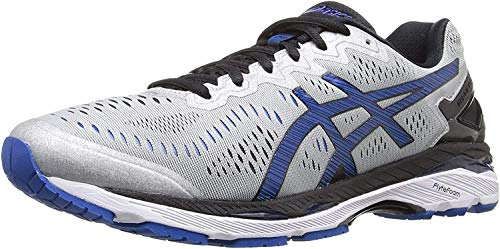 Asics Gel-Kayano 23 - Zapatillas de...
