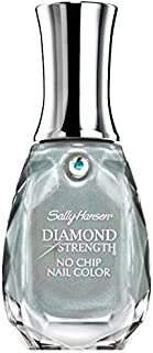 Sally & Hansen Diamond Strength No Chip Nail Color, Something Blue