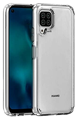Moviles Huawei P40 Pro Marca TrendShop Online