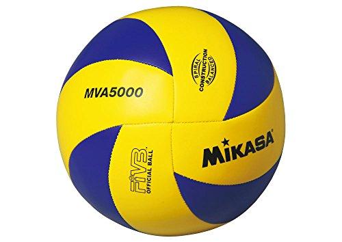 ミカサ バレーボール 5号レクリエーション用 1球