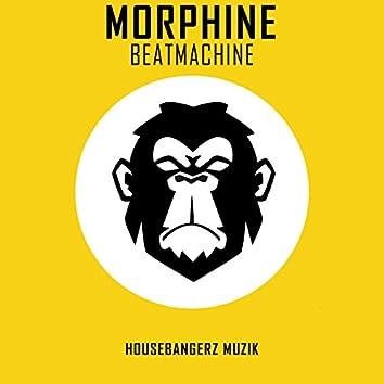 Beatmachine