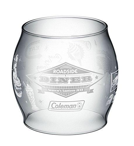 Coleman(コールマン)『シーズンズランタン2017』